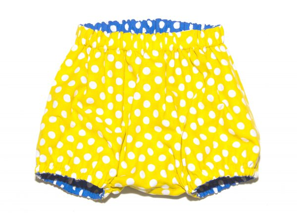 culotte baby outlet